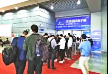 2018深圳国际电子展开幕:机器视觉主导工业机器人
