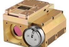 FLIR推出制冷型Neutrino系列热像仪机芯