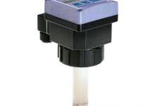 电导率传感器的原理及使用方法简介