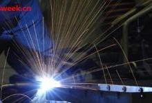 紫外传感器在电弧光紫外探测中的应用
