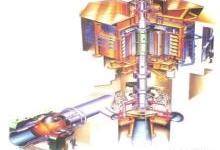 抽水蓄能电站机电设备简介