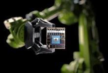 机器人新时代,NVIDIA推出超算模块