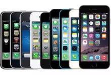 高通能否让苹果回到谈判桌前?