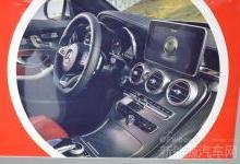 微型传感器助力汽车智能化加速到来!