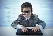 """武汉会成为互联网教育""""新高地""""吗?"""