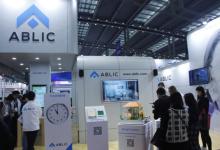 深圳国际电子展回顾:众多新品亮相