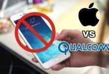苹果藐视中国法律:两国禁令,苹果反应大相径庭