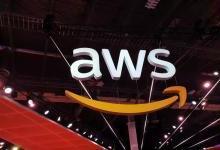 怎样的云服务 能让工业互联网企业快速发展