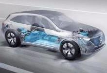 2018年全球汽车产业什么最重要?当然是电池