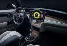 2019年汽车技术发展4大趋势