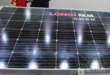 2018年太阳能光伏行业十大创新产品