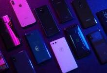 2018五大黑科技:国产旗舰吊锤iPhone