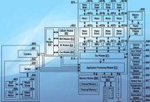 三星发布无人机专利 电路图成亮点