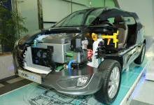 充电5分钟续航超800km!氢燃料才是未来主流?