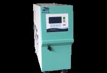 PLC模温机有什么优点?