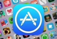 苹果App Store挂了是什么原因?