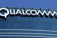 LG加入韩国FTC对高通反垄断诉讼