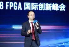 英特尔和戴尔易安信,为何对FPGA青睐有加?