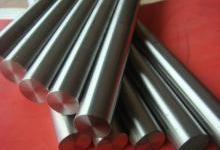 钛棒直线度及直径复合测量仪研发
