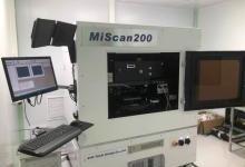 苏大维格激光图形化直写设备进入欧洲市场