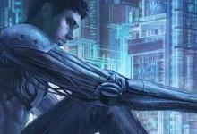 """面对""""超人革命"""",我们是否做好准备?"""