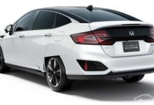 纯电动和氢燃料汽车,谁才是真正新能源?看了这5款车才知道