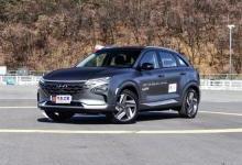 韩总统承诺支持电动车研发