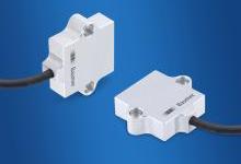 开拓产品线 2018年堡盟推出多款传感器