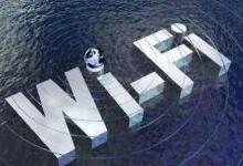 WiFi万能钥匙VS腾讯WIFI管家:谁更胜一筹