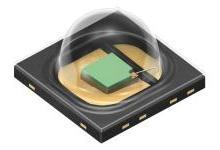欧司朗光电半导体推出SFH 4736新品