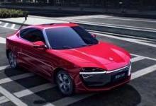 2019年造车新势力会怎么玩?这三款新车任你挑