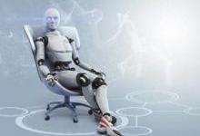 寒冬里,看看机器人创业者怎么说?
