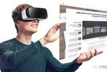 从产品角度看百度VR的战略布局