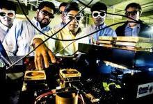 传感器行业1月十大创意产品与技术