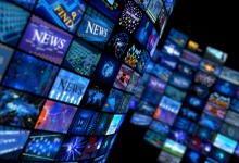互联网电视的寒冬过不去?