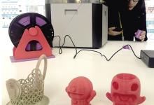 3D打印,这个加法不简单