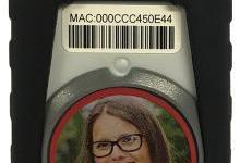 Extronics推出混合型RFID标签