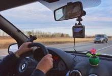 雷诺2019年将发售一系列电动卡车