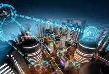 智慧城市建设需要考虑的3个趋势