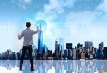 智慧社会与智慧城市有何不同?