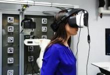 英特尔有望年内推出一款智能眼镜