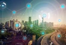 从十城万盏到智慧城市,LED道路照明连接力显现