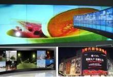 五种智慧城市运营模式 LED企业都知道吗?