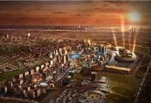 智慧城市建设风险与机遇同存 3大路径打造产业生态圈