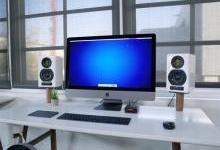 顶配苹果iMac Pro测试:给跪了