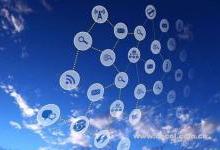 智慧城市、物联网密不可分 智联未来值得期待