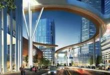 一个规划师视角下的智慧城市