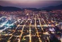 智慧城市发展走出概念,取得实质性进展
