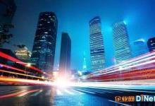 智慧城市建设变化:进入超智能时代