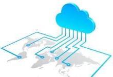 智慧城市发展迅猛 云存储需求爆发